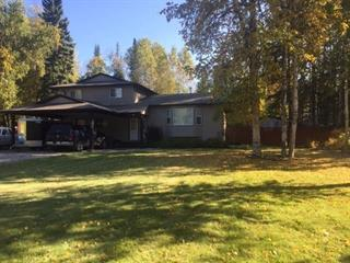 House for sale in Quesnel - Town, Quesnel, Quesnel, 164 N Phillips Road, 262443071   Realtylink.org