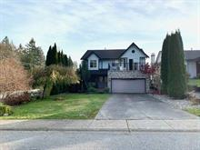 House for sale in East Central, Maple Ridge, Maple Ridge, 23190 122 Avenue, 262439424 | Realtylink.org