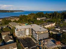 Apartment for sale in Courtenay, Maple Ridge, 3070 Kilpatrick Ave, 463473 | Realtylink.org