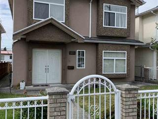 House for sale in Collingwood VE, Vancouver, Vancouver East, 4871 Earles Street, 262412480   Realtylink.org