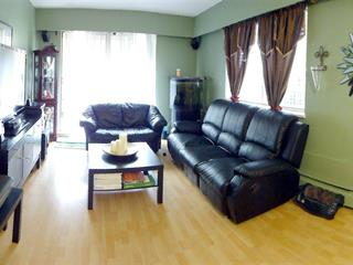 Apartment for sale in Uptown NW, New Westminster, New Westminster, 110 436 Seventh Street, 262434692 | Realtylink.org