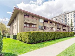 Apartment for sale in Uptown NW, New Westminster, New Westminster, 110 436 Seventh Street, 262434692   Realtylink.org