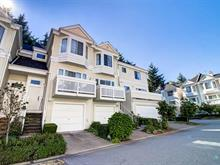 Townhouse for sale in South Slope, Burnaby, Burnaby South, 42 6700 Rumble Street, 262442501 | Realtylink.org