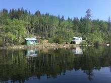 Recreational Property for sale in Fraser Lake, Vanderhoof And Area, 8687 Gala Bay Road, 262443133 | Realtylink.org