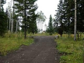 Lot for sale in Deka/Sulphurous/Hathaway Lakes, Deka Lake / Sulphurous / Hathaway Lakes, 100 Mile House, Lot 83 Cotterpin Road, 262404502 | Realtylink.org