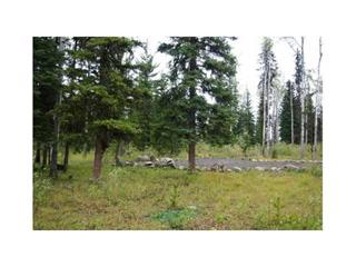 Lot for sale in Deka/Sulphurous/Hathaway Lakes, Deka Lake / Sulphurous / Hathaway Lakes, 100 Mile House, Lot 83 Cotterpin Road, 262404502   Realtylink.org