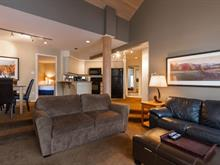 Apartment for sale in Blueberry Hill, Whistler, Whistler, 306 3217 Blueberry Drive, 262443120 | Realtylink.org
