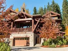 1/2 Duplex for sale in Nordic, Whistler, Whistler, 21c 2300 Nordic Drive, 262441981 | Realtylink.org