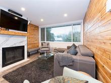 Apartment for sale in Whistler Village, Whistler, Whistler, 205 4111 Golfers Approach, 262443157 | Realtylink.org