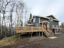 House for sale in Telkwa, Smithers And Area, 1745 Tower Street, 262443019 | Realtylink.org