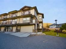 Townhouse for sale in Williams Lake - City, Williams Lake, Williams Lake, 1 1880 Hamel Road, 262443170 | Realtylink.org