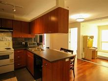 Apartment for sale in Hastings Sunrise, Vancouver, Vancouver East, 313 2891 E Hastings Street, 262443148   Realtylink.org