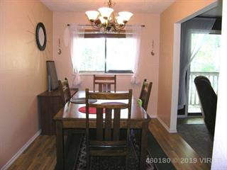 Apartment for sale in Port Hardy, Port Hardy, 7450 Rupert Street, 460180 | Realtylink.org