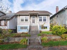 House for sale in Hastings Sunrise, Vancouver, Vancouver East, 3439 Franklin Street, 262442261   Realtylink.org
