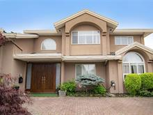 House for sale in Steveston North, Richmond, Richmond, 10320 Scotsdale Avenue, 262439879 | Realtylink.org