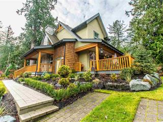House for sale in Lindell Beach, Cultus Lake, 43619 Cotton Tail Crossing, 262440842 | Realtylink.org