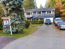 House for sale in Langley City, Langley, Langley, 20281 Grade Crescent, 262439705 | Realtylink.org
