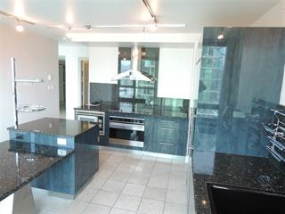 Apartment for sale in West End VW, Vancouver, Vancouver West, 2202 1331 Alberni Street, 262437129 | Realtylink.org