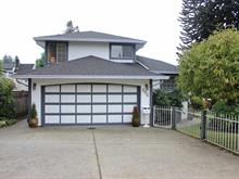 House for sale in Coquitlam West, Coquitlam, Coquitlam, 594 Nicola Avenue, 262433946 | Realtylink.org