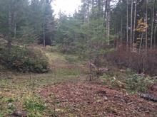 Lot for sale in Salt Spring Island, Islands-Van. & Gulf, Lot A Beddis Road, 262442126 | Realtylink.org