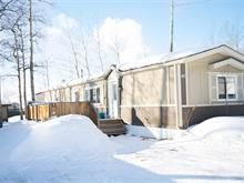 Manufactured Home for sale in Fort St. John - Rural E 100th, Fort St. John, Fort St. John, 40 7414 Forest Lawn Street, 262428086   Realtylink.org