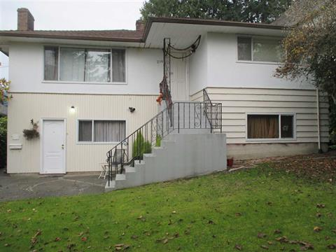 House for sale in Upper Lonsdale, North Vancouver, North Vancouver, 214 W Osborne Road, 262412475 | Realtylink.org