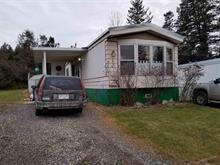Manufactured Home for sale in Williams Lake - City, Williams Lake, Williams Lake, 9 1265 South Lakeside Drive, 262436048 | Realtylink.org
