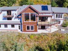House for sale in Britannia Beach, Squamish, Squamish, 1098 Goat Ridge Drive, 262433500 | Realtylink.org
