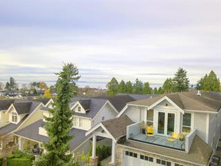 House for sale in White Rock, South Surrey White Rock, 971 Kent Street, 262420617 | Realtylink.org