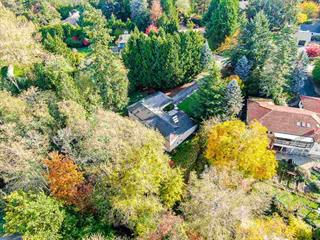 House for sale in Grandview Surrey, Surrey, South Surrey White Rock, 3081 Hillview Court, 262437799   Realtylink.org