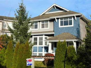 House for sale in Willoughby Heights, Langley, Langley, 20493 67th Avenue, 262440970 | Realtylink.org