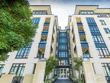 Apartment for sale in Main, Vancouver, Vancouver East, 607 168 E 35th Avenue, 262439921 | Realtylink.org