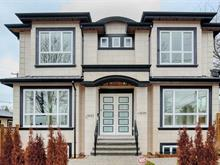 House for sale in Renfrew VE, Vancouver, Vancouver East, 3699 Napier Street, 262442060 | Realtylink.org