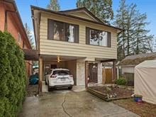 1/2 Duplex for sale in Lincoln Park PQ, Port Coquitlam, Port Coquitlam, 894 Lincoln Avenue, 262442251 | Realtylink.org