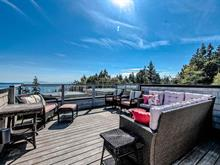 House for sale in White Rock, South Surrey White Rock, 14112 Magdalen Avenue, 262424360 | Realtylink.org