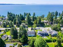 House for sale in White Rock, South Surrey White Rock, 13881 Marine Drive, 262433823 | Realtylink.org