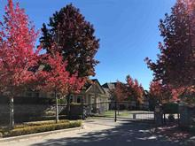 Townhouse for sale in Sunnyside Park Surrey, Surrey, South Surrey White Rock, 5 14968 24 Avenue, 262429900   Realtylink.org
