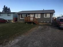 House for sale in Fort St. John - City SE, Fort St. John, Fort St. John, 8723 88 Street, 262438270 | Realtylink.org