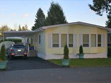 Manufactured Home for sale in Langley City, Langley, Langley, 75 9080 198 Street, 262438557   Realtylink.org