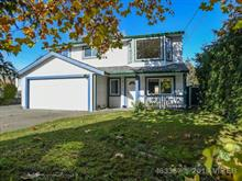 House for sale in Cumberland, Port Moody, 2800 Windermere Ave, 463357 | Realtylink.org