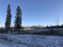 Lot for sale in Fort Nelson - Rural, Fort Nelson, Fort Nelson, Lot 1 Fediw Road, 262441850 | Realtylink.org