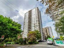 Apartment for sale in West End VW, Vancouver, Vancouver West, 1004 1251 Cardero Street, 262442117 | Realtylink.org