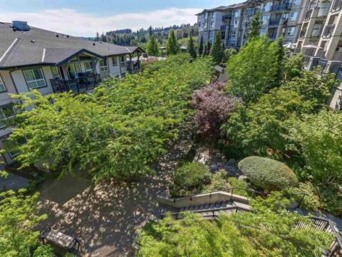 Apartment for sale in Westwood Plateau, Coquitlam, Coquitlam, 512 1330 Genest Way, 262409048 | Realtylink.org