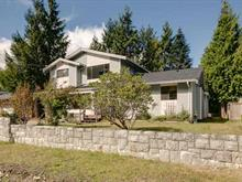 House for sale in Valleycliffe, Squamish, Squamish, 38089 Guilford Drive, 262430997 | Realtylink.org