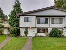 1/2 Duplex for sale in Highgate, Burnaby, Burnaby South, 6847 Noelani Place, 262436261 | Realtylink.org