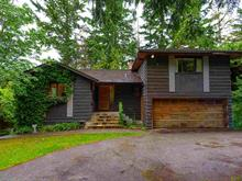 House for sale in Cypress Park Estates, West Vancouver, West Vancouver, 4735 Woodside Place, 262408426 | Realtylink.org