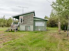 Manufactured Home for sale in Fort St. James - Rural, Fort St. James, Fort St. James, 8216 Airport Road, 262423004 | Realtylink.org