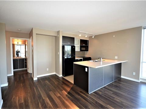 Apartment for sale in Whalley, Surrey, North Surrey, 1207 13688 100 Avenue, 262434394 | Realtylink.org
