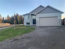 House for sale in North Kelly, Prince George, PG City North, 5215 Woodvalley Drive, 262438892 | Realtylink.org
