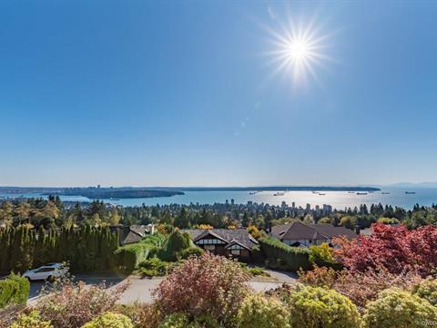 House for sale in Westhill, West Vancouver, West Vancouver, 2158 Westhill Wynd, 262432985 | Realtylink.org